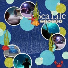 Sea-Life-Center-600_.jpg