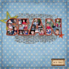 Sean-_10.jpg