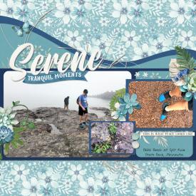 Serene_web.jpg