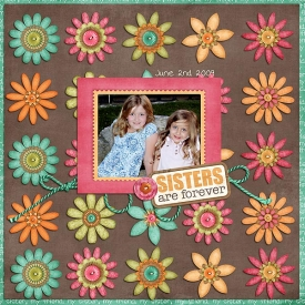 Sisters-are-Forever-web.jpg