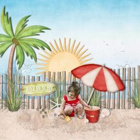 Sophia-Just-Beachy.jpg