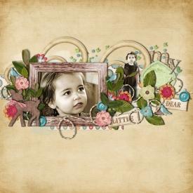 Sophia-My-Little-Dear.jpg