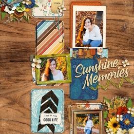 Sunshine-Memories.jpg