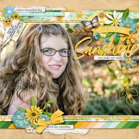 SunshineYouMakeMeSmile_Olivia_2011-02-13.jpg