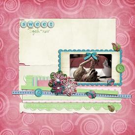 Sweet-Tigah-now.jpg
