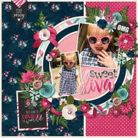 SweetDiva1.jpg