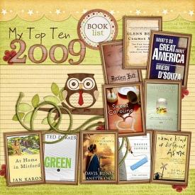 TopTenBooks.jpg
