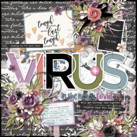 Virus700.jpg