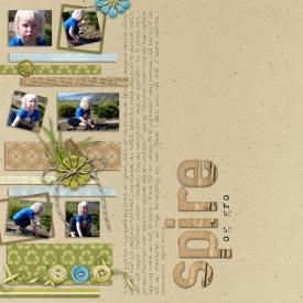 april12spiregrodone600.jpg