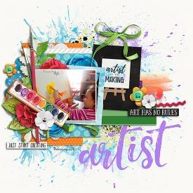 artist-web-700.jpg