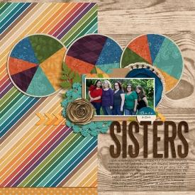 aug14--sisters.jpg