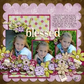 blessed2web.jpg