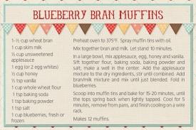 blueberry-bran-muffins-4x6.jpg