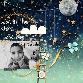 brian-stars.jpg