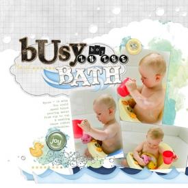 busy-in-bath72dpi.jpg