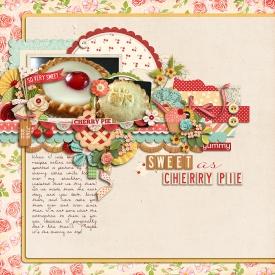 cherrypie_700.jpg