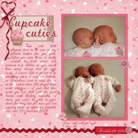 cupcakes_twins_dec2009-copy-2.jpg