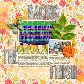 dec-13--racing-the-finish.jpg