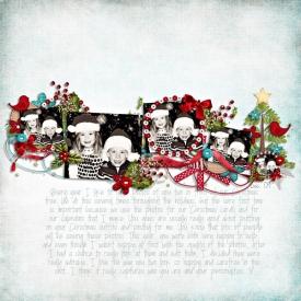 dec09-randc-christmas1-LO-SMALL.jpg