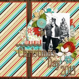 dec13--christmas-day.jpg