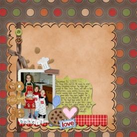 eam-cookie-4-6-09-web.jpg