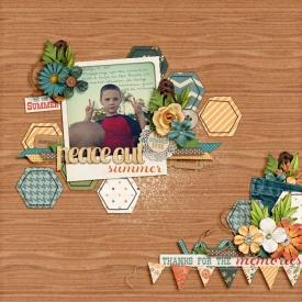 eam2012-summer-send-SSD.jpg