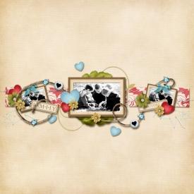 family36.jpg
