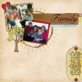 family50.jpg