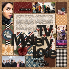 feb16--TV-Mystery-Love.jpg