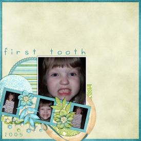 firstTooth1.jpg