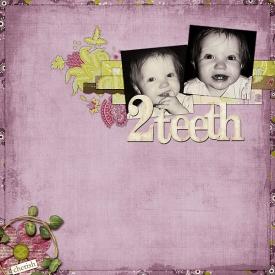 frontteeth.jpg