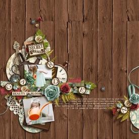 garden-copy.jpg