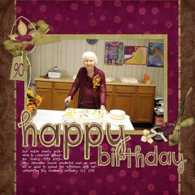 grandmasbirthday.jpg