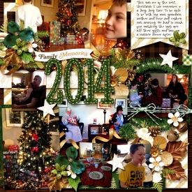 holiday2014.jpg
