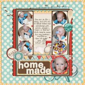 homemadeapril2010done600.jpg