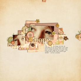 hope_forweb.jpg