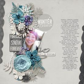 jan_winterblues_web.jpg