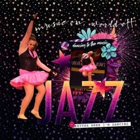 jazzsm.jpg