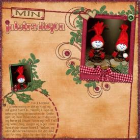 juletradisjon_LO.jpg