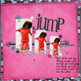 jump_600.jpg