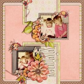 kcbct-sisters2.jpg