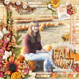 kelseyll_AutumnMemories-EarlyDays-700.jpg