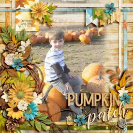 kelseyll_AutumnMemories-GoldenDays-700.jpg
