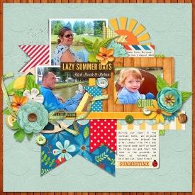 lazy_summer_days_copy.jpg