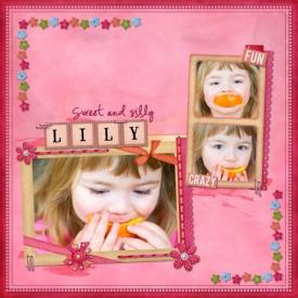 lily_orange_LO.jpg