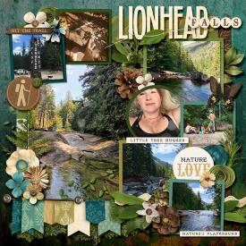 lionhead-web.jpg
