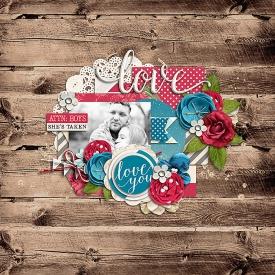 love-web-7006.jpg