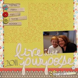 lwpupose_jan2011.jpg