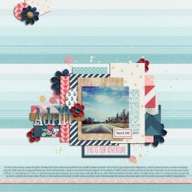mar12--Adrift.jpg
