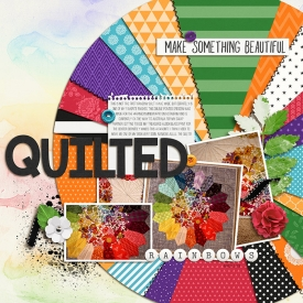 mar16--quilted-rainbows.jpg